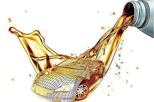 汽车润滑油是怎样工作的?